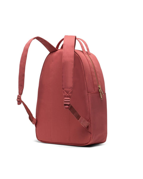 Herschel Nova Mid Volume Backpack - Dusty Rose