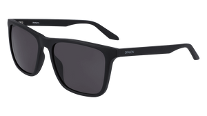 Dragon Renew LL Lumalens Sunglass