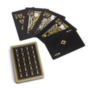 Huf X Playboy Playing Cards