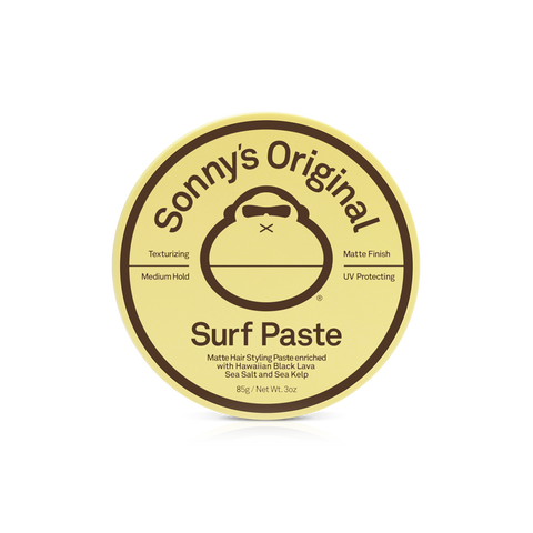 Sun Bum Sunscreen Original Texturing Surf Paste