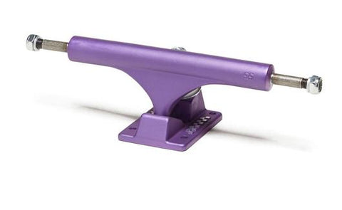 Ace Trucks Classic Purple Satin 55 & 66