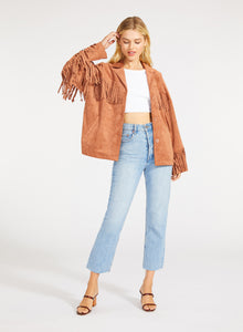 BB Dakota Westworld Jacket