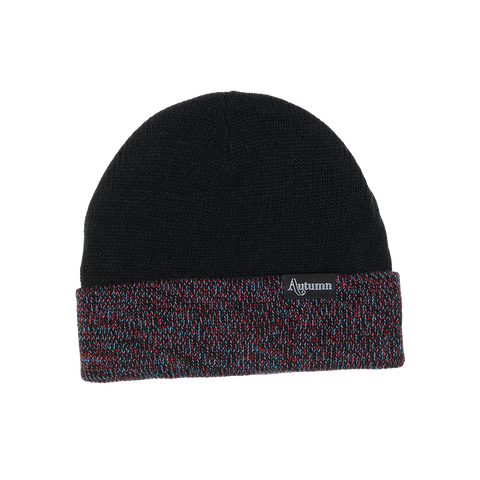 Autumn Headwear Select Cosmic Beanie