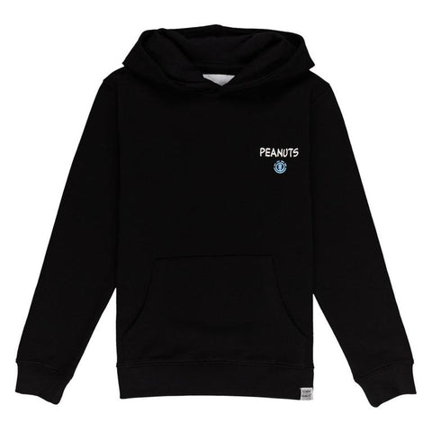 Element x Peanut Good Time Pullover Hoodie