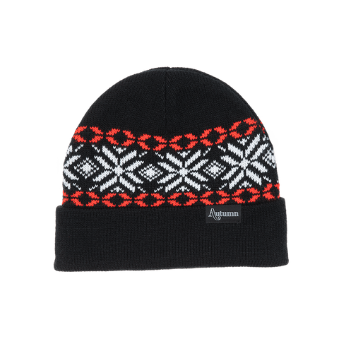 Autumn Headwear Select Roots Beanie