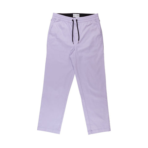 Welcome Skateboards Principal Elastic Pant