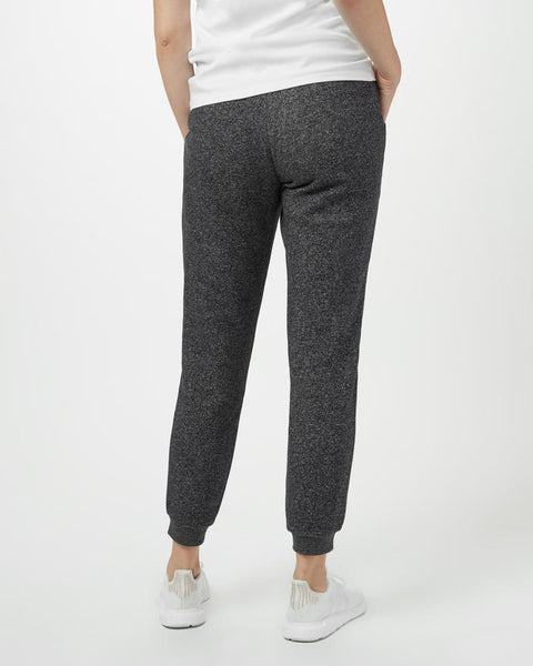 Tentree Barnone Sweatpants