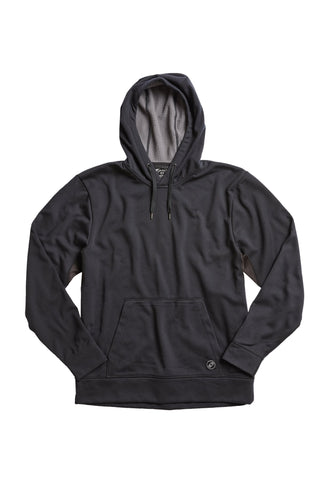 Airblaster Mens Tech Pullover Hoodie