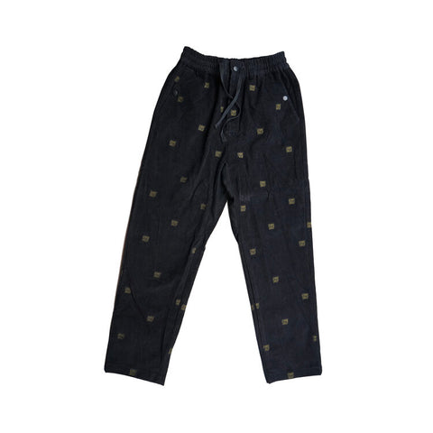 Common Apparel Siggy Cord Pant