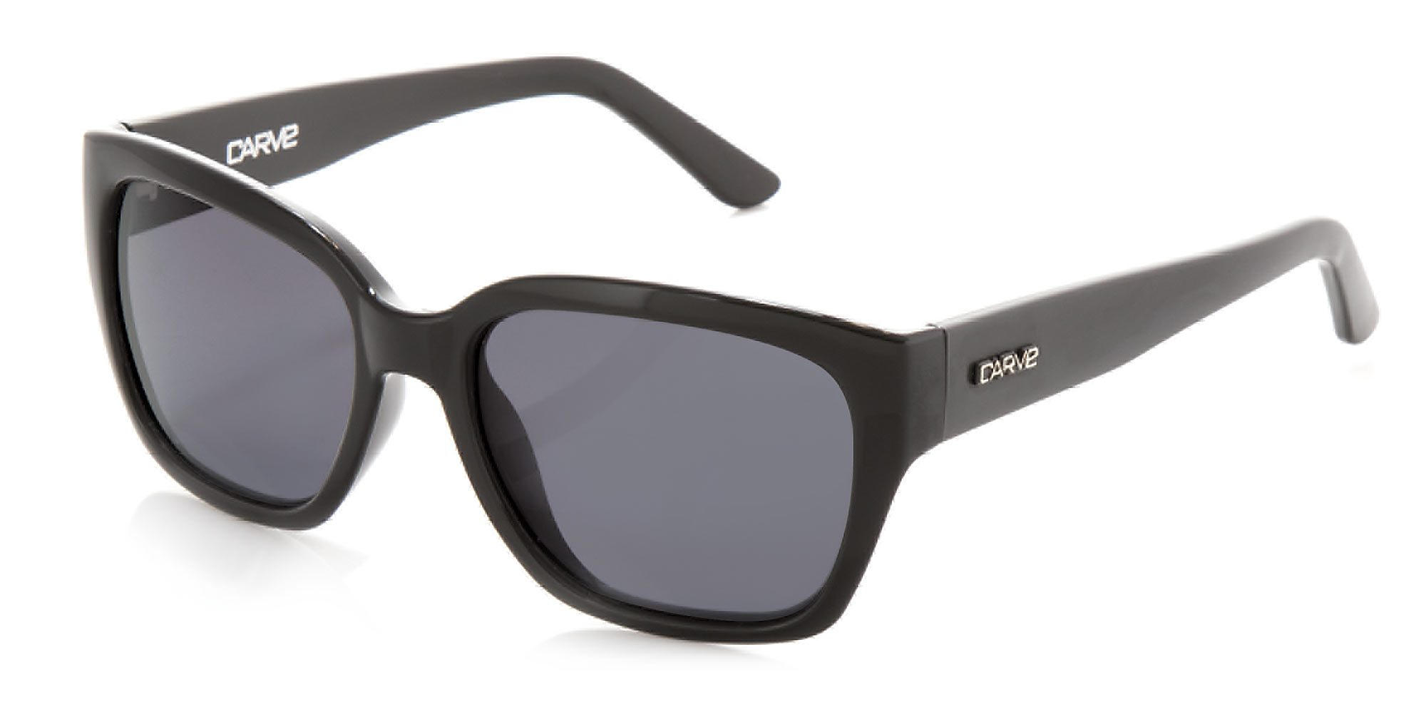 Carve Scarlett Polarized Sunglasses