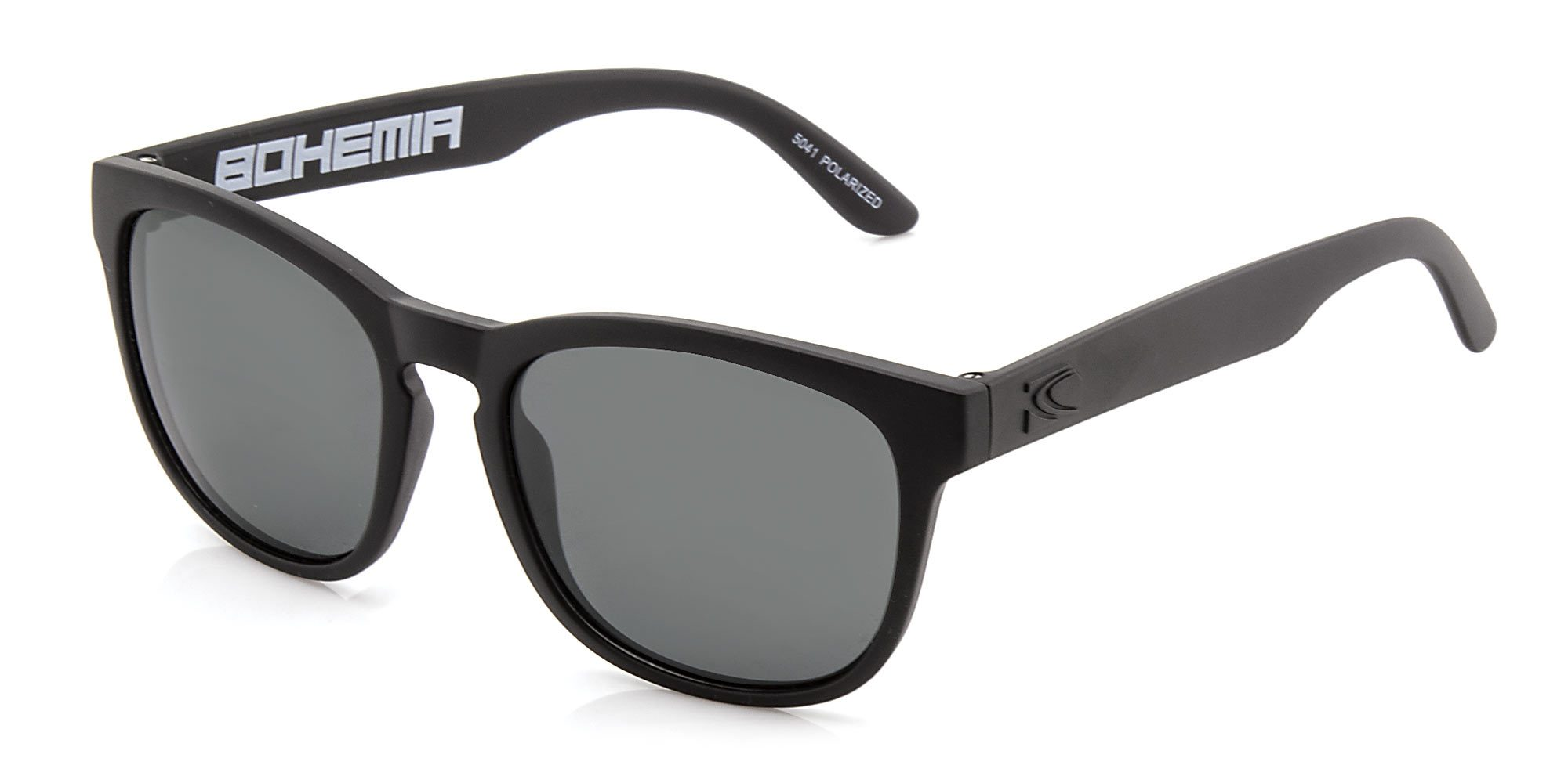 Carve Bohemia Floatable Polarized Sunglasess