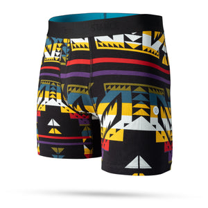 Stance Crash Wholester Boxers
