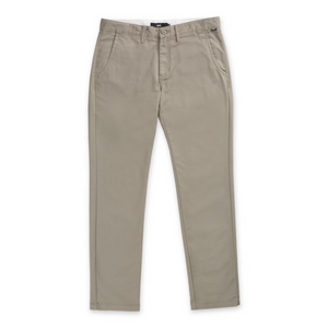 Vans authentic Chino Mens Pants