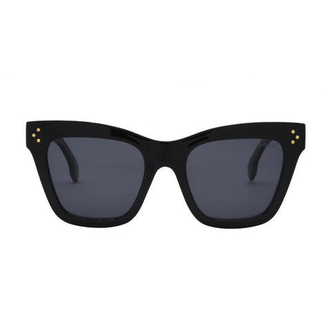 I SEA Sutton Sunglasses