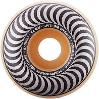 Spitfire Classic Formula Four 97a Skateboard Wheel 54mm