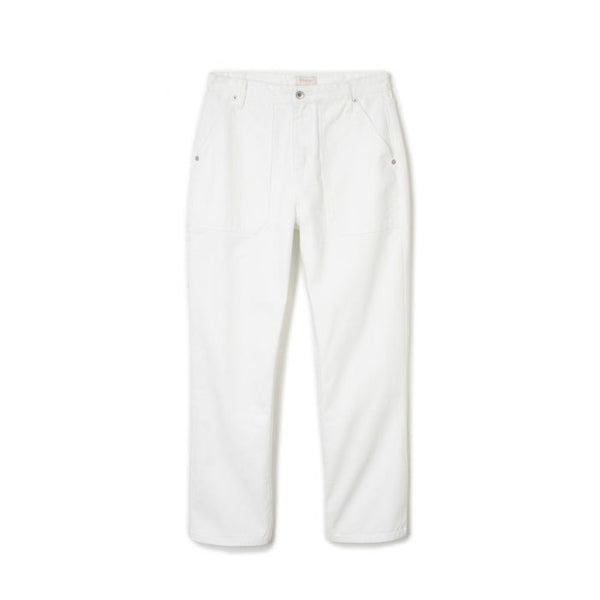Brixton Janie Carpenter Pant