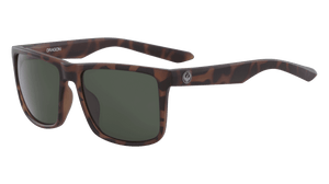 Dragon Meridien LL Unisex Sunglassess