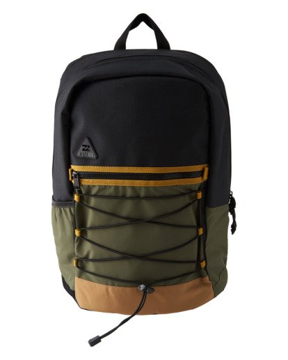 Billabong Axis Day Pack 27L
