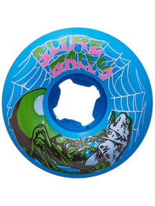 Slime Balls Slime Web Speed Balls 99a 56mm