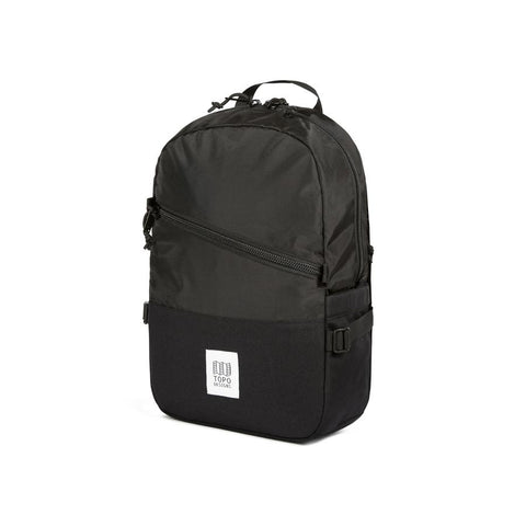 Topo Designs Standard Pack
