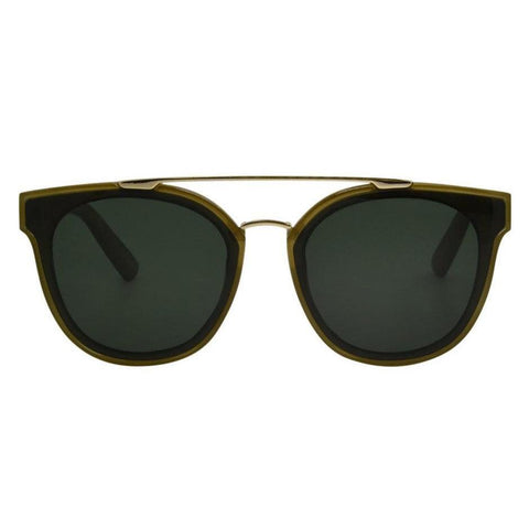 I SEA Topanga Sunglasses