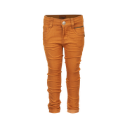 Afbeelding in Gallery-weergave laden, Someone - Jeans Danvers Cognac - Kids Boys