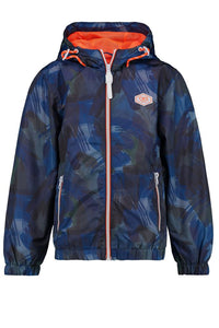 Jacket Brunner - Teens Boys
