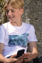 Afbeelding in Gallery-weergave laden, Cost Bart - T-shirt Mervan - Teens Boys