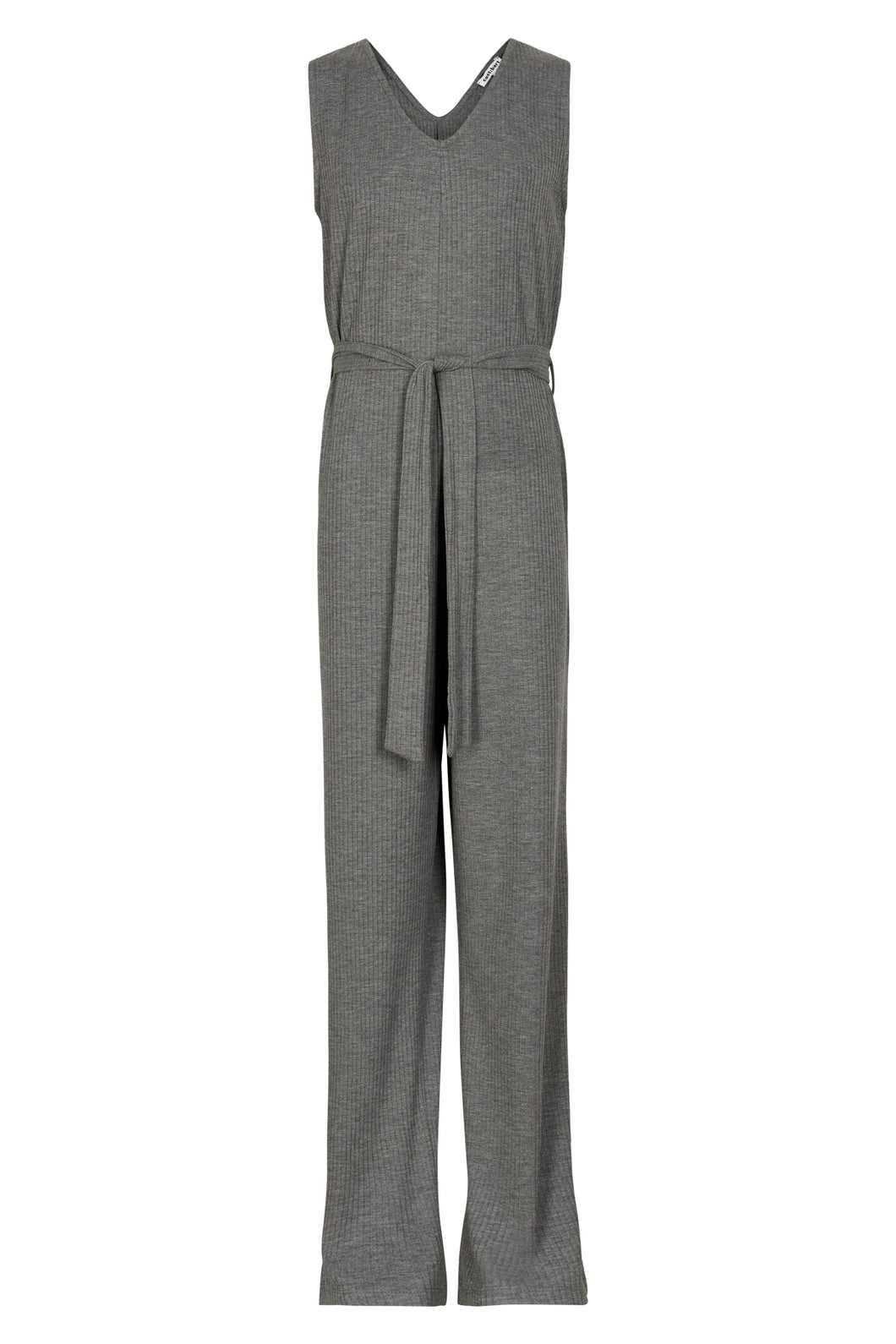 Cost Bart - Jumpsuit Marseille - Teens Girls