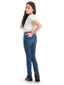 BOOF Jeans Impluse Blue - Kids Girls