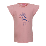 Afbeelding in Gallery-weergave laden, Someone - T-shirt Marba - Baby Girl