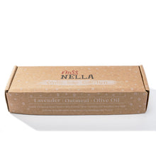 Afbeelding in Gallery-weergave laden, Miss Nella - Soap Collection