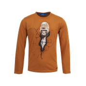 Afbeelding in Gallery-weergave laden, T-shirt Kong - Kids Boys