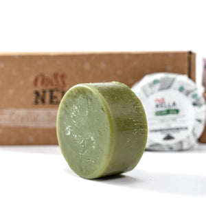 Miss Nella - Soap Collection