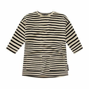 Your Wishes - Kleed Stripes - Baby Girl