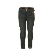 Someone - Jeans Danvers Green - Kids Boys
