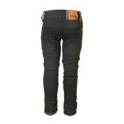 Afbeelding in Gallery-weergave laden, Someone - Jeans Danvers Green - Kids Boys