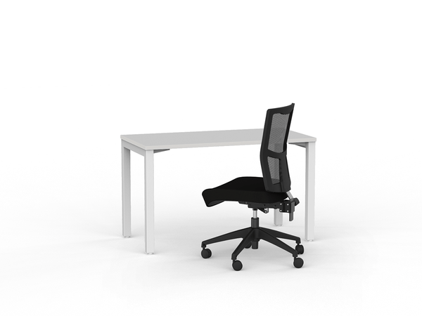 Axis 1200 x 750 Desk Bundle - FREE DELIVERY!