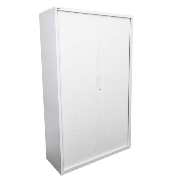 Go Tambour Door Unit - 1981mm H