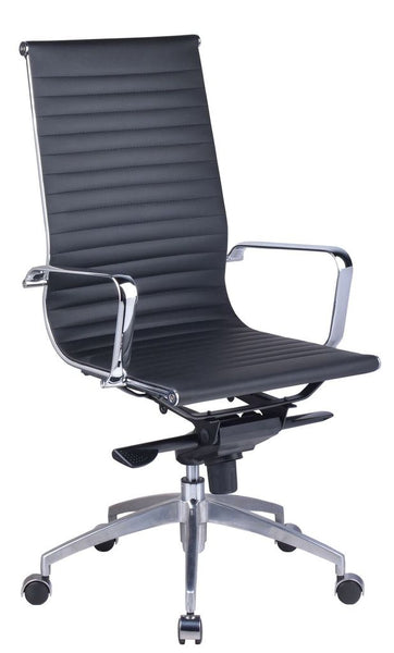 High Back Meeting/Executive Chair