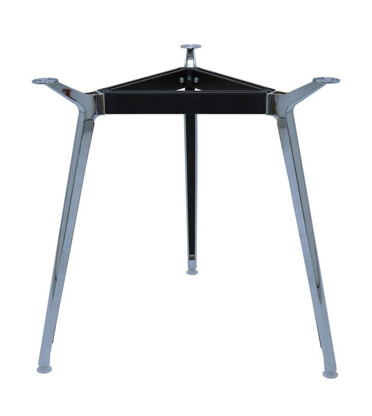 Rapid Air Round Meeting Table FRAME ONLY