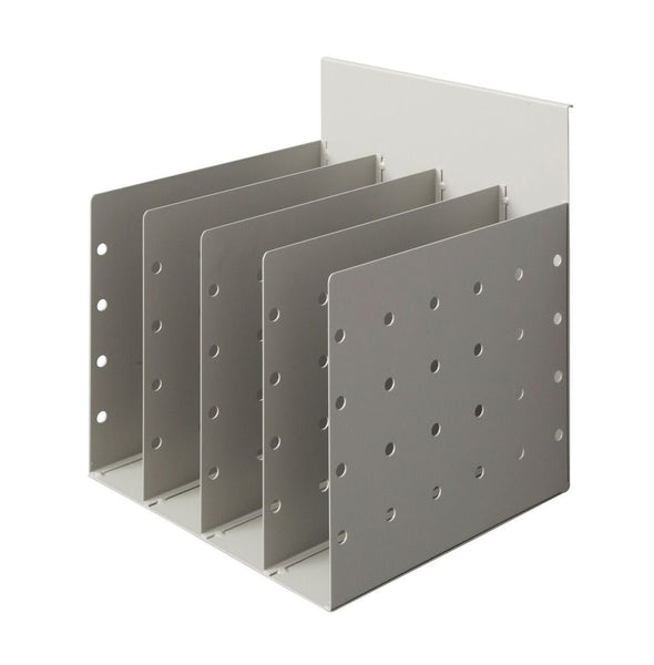 4 Slot Document Divider To Suit Rapid Screen