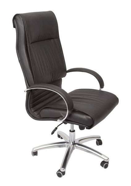 Extra Large High Back Executive Chair
