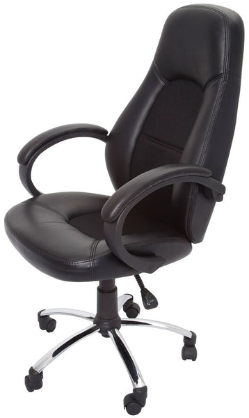 High Back Commercial Grade Executive Chair