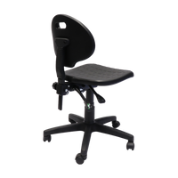 Rapidline Laboratory Chair