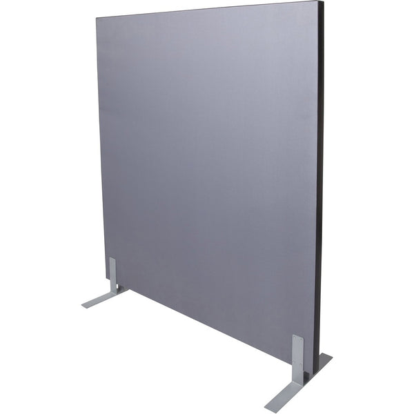 Free Standing Screen
