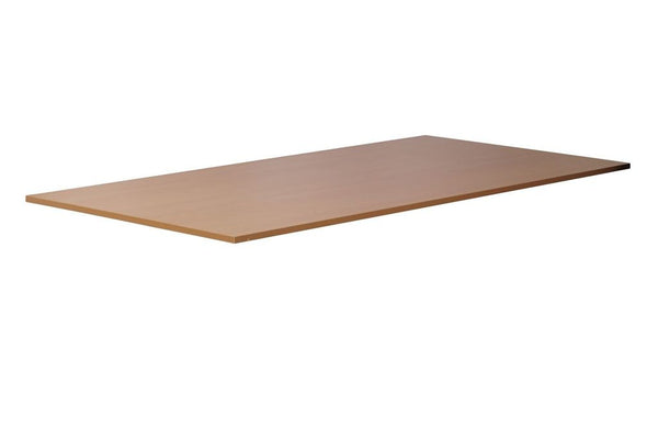 Rectangular Table Top Only