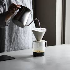 OCT coffee server 300ml