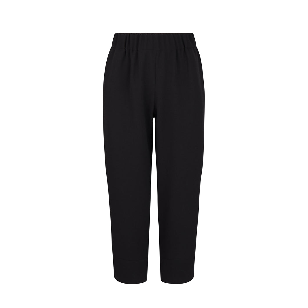 Shirley Jogger trouser
