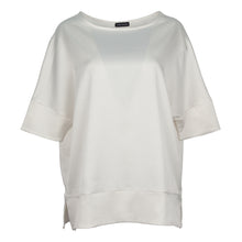 Load image into Gallery viewer, Cooper Round Neck Tunic